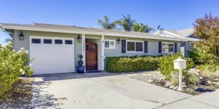 1933 Golden Circle Dr. Photo Gallery 1