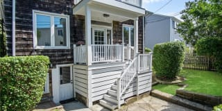 11 Crescent Road Photo Gallery 1