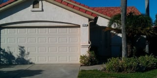 5778 W Sample Ave Photo Gallery 1