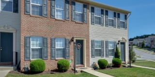 Lion's Gate Townhomes Photo Gallery 1