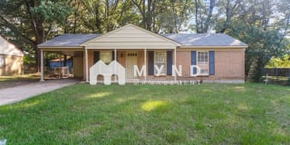 2535 Eastbrook Dr Photo Gallery 1
