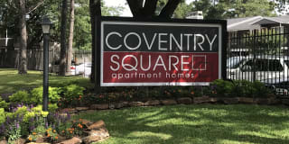 Coventry Square Photo Gallery 1