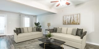 Northwoods Townhomes Photo Gallery 1
