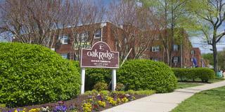 Oak Ridge Photo Gallery 1