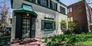 1270 Logan Street Photo Gallery 1
