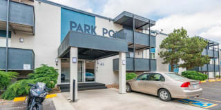 Park Point Photo Gallery 1