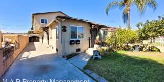 8937 San Juan Ave Photo Gallery 1