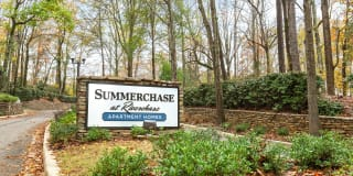 Summerchase at Riverchase Photo Gallery 1
