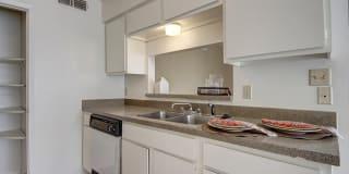 Fairgreen Apartments Photo Gallery 1