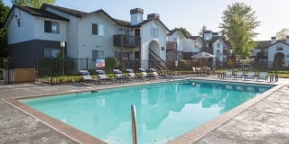 Alister Parx Apartments Photo Gallery 1