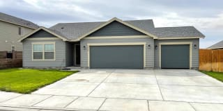 5610 Pierre Dr. Photo Gallery 1