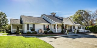 MeadowView Townhomes Photo Gallery 1