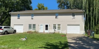 2503 Mayfield St 2 Photo Gallery 1
