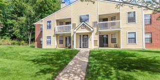 Summer Ridge Apartments Photo Gallery 1
