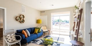 Residences at Bentwood Photo Gallery 1