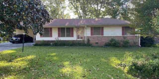 408 WILSON DR Photo Gallery 1