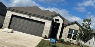 327 Brookview Drive Photo Gallery 1