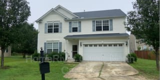 17 Heatherford Ct Photo Gallery 1