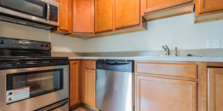 Appleby Apartments Photo Gallery 1