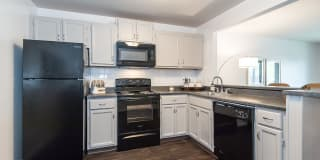 Maryland Park Apartments Photo Gallery 1