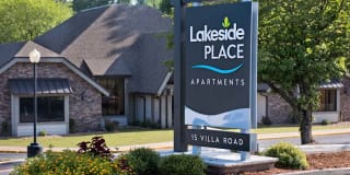 Lakeside Place Photo Gallery 1