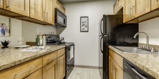 Park 212 Apartments Photo Gallery 1