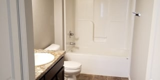 Sterling Pointe Photo Gallery 1