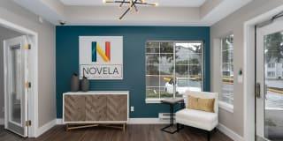 Novela Photo Gallery 1