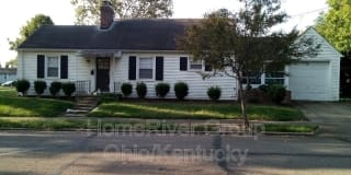 301 Home Ave Photo Gallery 1