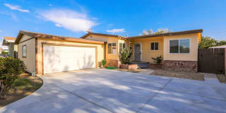 844 W Ave H 7 Photo Gallery 1