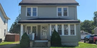 53 Russell Ave Photo Gallery 1