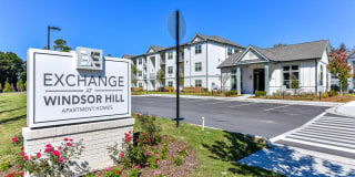 Exchange at Windsor Hill Apartment Homes Photo Gallery 1