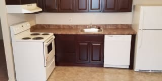 The Commons Apartment Homes Photo Gallery 1