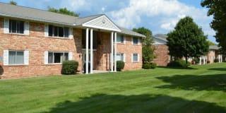 Henrietta Highlands Apartments Photo Gallery 1