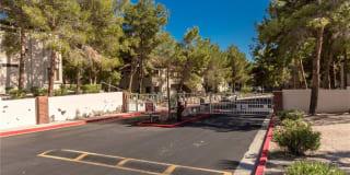 3781 Desert Marina Drive Photo Gallery 1