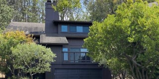 8 Kendell Court Photo Gallery 1