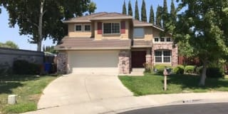 1023 NEW HOLLAND COURT Photo Gallery 1