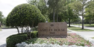 Ashley House Photo Gallery 1
