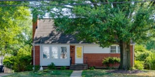 5008 Taney Avenue Photo Gallery 1