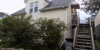 22213 Dequindre Rd Unit 2 Photo Gallery 1