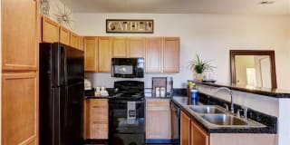 Residence at North Penn Photo Gallery 1
