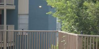 705 W. Bayview Blvd  Apt. C3 Photo Gallery 1
