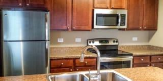 Remington Place Apartments Photo Gallery 1