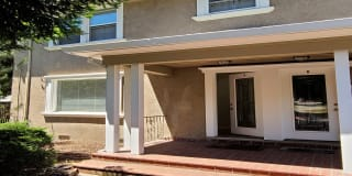 3028 Colby Street Photo Gallery 1