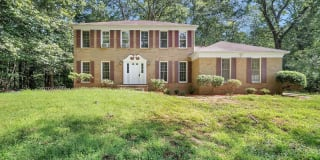 6345 YATES FORD RD Photo Gallery 1