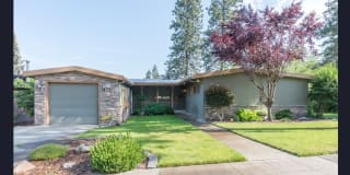 3815 East 17th Avenue Photo Gallery 1