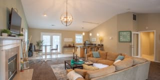 Larkspur Place Photo Gallery 1