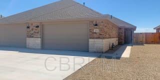 1503 Ave O Photo Gallery 1