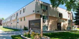 Valley Park Photo Gallery 1