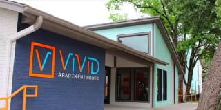 Vivid Photo Gallery 1